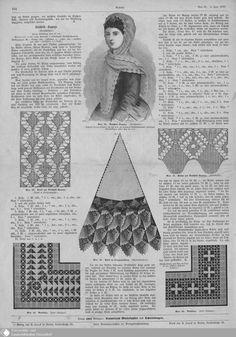 67 [164] - Nro. 21. 1. Juni - Victoria - Seite - Digitale Sammlungen - Digitale Sammlungen