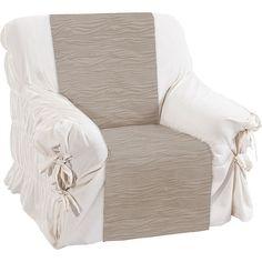 Protectie pentru canapea