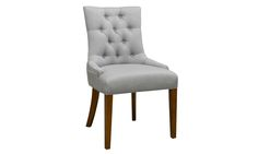 Oatley Dining Chair