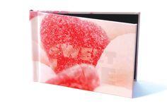 A4-Liggende-Case-Plano-Digital-Fullfarge-Dessert-bok Transfer innbinding http://unibind.no