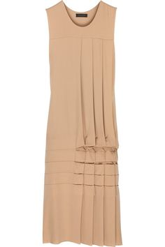 // calvin klein                       I could've used this for my Gatsby party.
