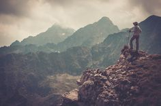 Hiking+Trip+Preparation+101