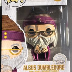 Awesome new Pop Collectors for Harry Potter fans.  Get yours at www.shoptoys.online Help small business America. Online Help, Funko Pop, You Got This, Action Figures, Harry Potter, Fans, America, Business, Awesome