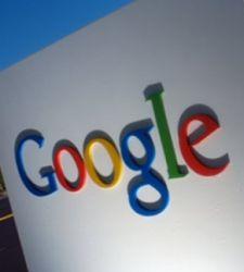 La vuelta de tuerca de Google...