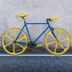 Bicicletta Sport 3