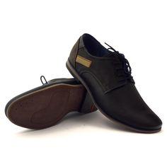 Martin Shoes, Men Dress, Dress Shoes, Men's Footwear, Tabata, Derby, Oxford Shoes, Lace Up, Fashion