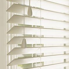 PVC Blinds are specially designed with high quality from Spectra Blinds Hyderabad, PVC woven blinds and exterior blinds suitable for windows & balconies Blinds, Mini Blinds, Vertical Window Blinds, Faux Wood Blinds, Outdoor Blinds, Home Decor, Venetian Blinds, Blinds For Windows, Window Coverings