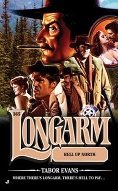 Longarm 365 by Tabor Evans, Click to Start Reading eBook, More information to be announced soon on this forthcoming title from Penguin USA.