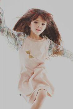 via Art Department Trendy Kids, Cute Kids, Childrens Makeup, Grad Pics, Stories For Kids, Child Models, Little People, Little Princess, Kids Wear