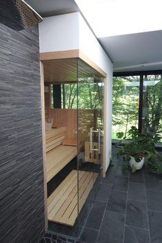t.t.timme schwimmbad sauna solarium - referenzen