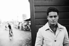 Another day, another rumour: Douwe Bob to sing for the Netherlands?