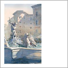 Italy06SanMarco573