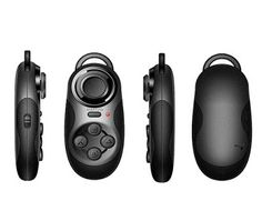 Best Wireless Gamepad Controllers For Samsung Galaxy S7 & Android