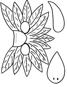 mardi gras outlet mardi gras mask template jpg 305 400 pixels