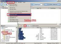Ultraiso Ile Windows 8 Bootable Cd Oluşturmak