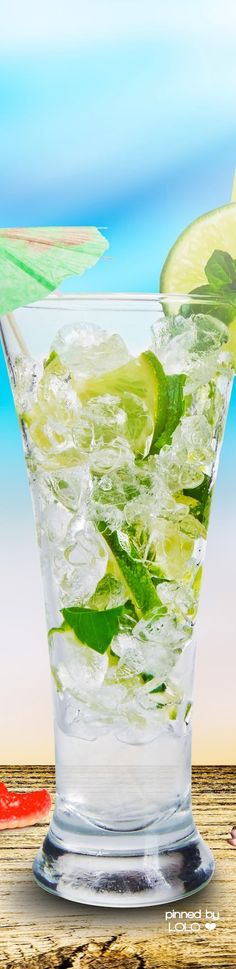 PERFECT, CLASSIC MARGARITA  ~  2oz  Tequilia / 1/2oz Cointreau / 1oz Fresh Lime Juice / 1/4oz Simple Syrup.