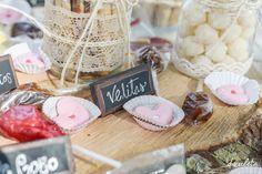 Mesa de Postres Boda / Wedding Dessert Table, DIY/ Photography by: Diana Zuleta / visita: dzuletafotografiadebodas.com