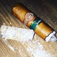 #cohiba #habana #cuba #bhk52 #bhk56 #bhk54 #hoyodemonterrey #partagas #punch #bolivar #romeoyjulieta #trinidad #montecristo #juanlopez #toscano #robaina #hupmann #ramonallones #gurkha #cigars #cigarette #smoke #cigarporn #smoking #cıgarlife #cohibahabana by cohibahabana