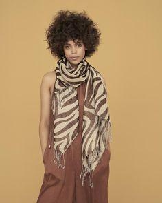Avon Nail Polish, Avon Nails, Avon Catalog, Welcome To My Page, Avon Online, Avon Rep, Avon Products, Suits You, Zebra Print