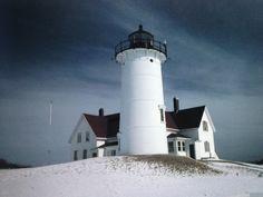 https://flic.kr/p/o4kWDi   Luigi Speranza -- New England Coast Line -- #lighthouse   Luigi Speranza -- New England Coast Line -- www.facebook.com/j.l.speranza