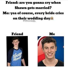 Discover ideas about shawn mendes quotes Shawn Mendes Quotes, Shawn Mendes Imagines, Cameron Dallas, Minions, Mendes Army, Chon Mendes, Shawn Mendez, Magcon Boys, To My Future Husband