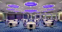 Imagini pentru banquet halls