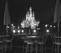 Inspiring image adorable, amazing, art, awsome, beautiful, best, black, black and white, city, cute, disney, disneyland, dream, dreamy, girl, hipster, light, lights, love, lovely, nice, paris, photography, pretty, retro, usa, vintage, want, white, disnepland #1087364 by nastty - Resolution 500x750px - Find the image to your taste