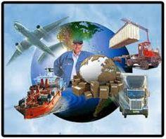 Willst weltweiten Online-Paketdienste  #business #shippingservices #parceldelivery #parcelservice #courierservices #Expresstransport #Pakettransporte #Paketzustellung #luftpostpaket #Paketdienst Phone: +31 (0) 74 8800700  E-Mail: info@parcel.nl