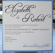 Fabulous Wedding Welcome Party Invitation Wording Following Grand