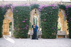 Diana Lupu Photography | Alexandra & Alin: West Palm Beach Engagement