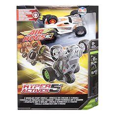 Air Hogs RC Hyper Actives 5 - 5 Wheeled 2.4 GHZ RC Stunt Vehicle - Orange SpinMaster http://www.amazon.com/dp/B00DPGV1FY/ref=cm_sw_r_pi_dp_iTpmwb1HCQ94X
