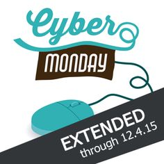 Shop online through Friday, December 4, 2015, and save 15% off all South African wines. Order now to take advantage of our entire Cyber Week of savings and stock-up for all your holiday celebrations and hostess gifts. #CyberMonday #CyberWeek  http://www.michaelswinecellar.com/3391/south-african-wines-save-15/