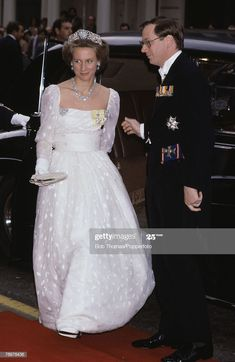 Gala Gowns, Evening Attire, English Royalty, Gloucester, Royal Jewels, Tiaras And Crowns, Royal Fashion, Duke And Duchess, British Royals