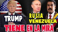 NOTICIAS HOY 17 JUNIO DE 2017, ULTIMA HORA NOTICIAS DE HOY 17 JUNIO 2017...