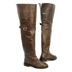 It is obvious that you can walk into any shoe store and buy a shoe. So, you must be wondering why to have custom made boots for men. If you wish to have such custom made boots for men at an affordable rate you need to be at http://www.runnerbull.com.
