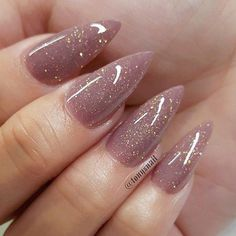 Mar 2020 - white nails with rhinestones * white nails . white nails with designs . white nails with glitter . white nails with rhinestones . Almond Acrylic Nails, Fall Acrylic Nails, Acrylic Nail Designs, Nail Art Designs, Fall Almond Nails, Long Almond Nails, Acrylic Nail Art, Fall Nails, Cute Nails