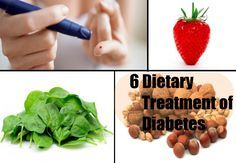 Type 2 Diabetes Drugs *** Please continue read.