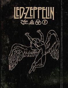 Illustration Led Zeppelin robert plant Jimmy page John Bonham john paul jones Tatuaje Led Zeppelin, Arte Led Zeppelin, Led Zeppelin Angel, Led Zeppelin Logo, Led Zeppelin Lyrics, Led Zeppelin Tattoo, Led Zeppelin Albums, Led Zeppelin Poster, Led Zeppelin Quotes