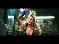 Rock Of Ages Official Trailer. NOT a fan of Tom Cruise, but I will probably see this anyway. Alec Baldwin, Tom Cruise, Rock Of Ages, Rock Songs, Cinema, Good Movies, Amazing Movies, About Time Movie, Official Trailer