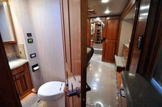 2011 Used Monaco Dynasty Regal IV Bath & 1/2 W/4 Slides Class A in Texas TX.Recreational Vehicle, rv, 2011 Monaco Dynasty Regal IV Bath & 1/2 W/4 Slides, Used Monaco RV for Sale- 2011 Monaco Dynasty Regal IV with 4 slides and 29,270 miles. This RV is approximately 44 feet 8 inches in length with a Cummins 500HP engine with side radiator, Roadmaster raised rail chassis with tag axle, 2 stage engine, power mirrors with heat, GPS, power privacy shades, 10KW Onan generator with power slide…