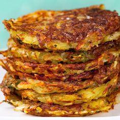 Potato Recipes, Vegan Recipes, Vegan Food, Sandwiches, Goodies, Food And Drink, Baking, Breakfast, Sweet Like Candy