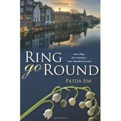 RingGoRound (Paperback)  http://www.amazon.com/dp/1427636117/?tag=worldshouts-20  1427636117
