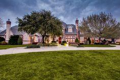 Great property I located at 2050  Creekridge FRISCO, TX 75034