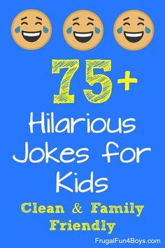 funny jokes for kids ~ funny jokes . funny jokes in hindi latest . funny jokes for children . funny jokes to tell your boyfriend . funny jokes for kids . funny jokes in hindi latest non veg . funny jokes to tell your friends . funny jokes in hindi friends Latest Funny Jokes, Funny Jokes In Hindi, Funny Jokes For Kids, Funny Jokes To Tell, Dad Jokes, Hilarious Jokes, Funny Memes, Fun Funny, Cool Jokes