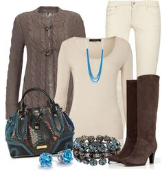 """""""Untitled #321"""" by lisamoran ❤ liked on Polyvore"""