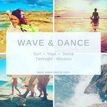 9,767 abonnés, 703 abonnements, 325 publications Wave Dance, Yoga Retreat, Morocco, Surfing, Around The Worlds, Waves, Surf, Ocean Waves, Surfs Up
