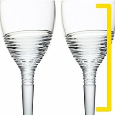 Tablewares, Jasper Conran, Exclusive Collection, Wine Tasting, Barware, Touch, Traditional, Crystals, Glasses