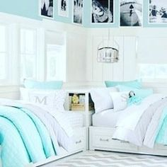 Finest bedroom trend