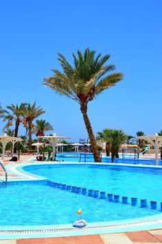 Hotel Three Corners Pensee Beach Resort (ex. Pensee Royal Garden), dovolena a zájazdy do hotela Marsa Alam - INVIA.SK