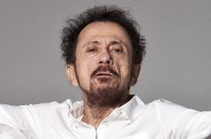 """Blog do Arretadinho: Tom Zé diz que vivemos em uma """"ditadura mascarada""""..."""